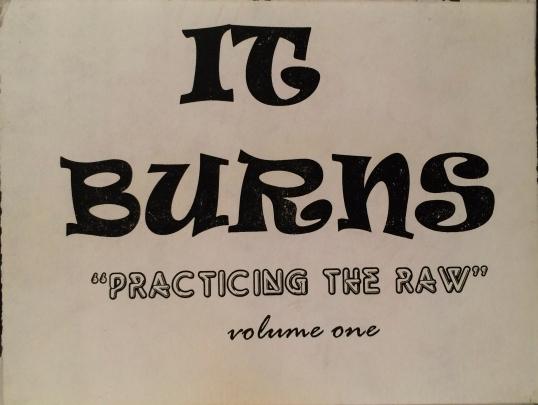itburns