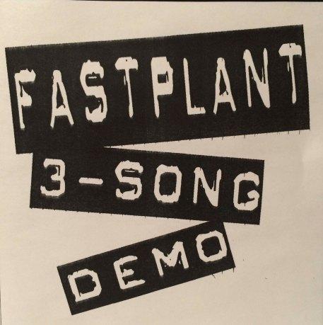 Fastplant