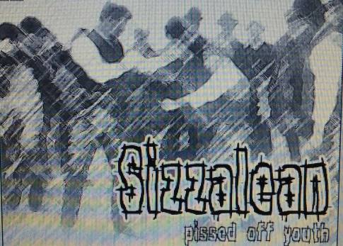 sizzalean