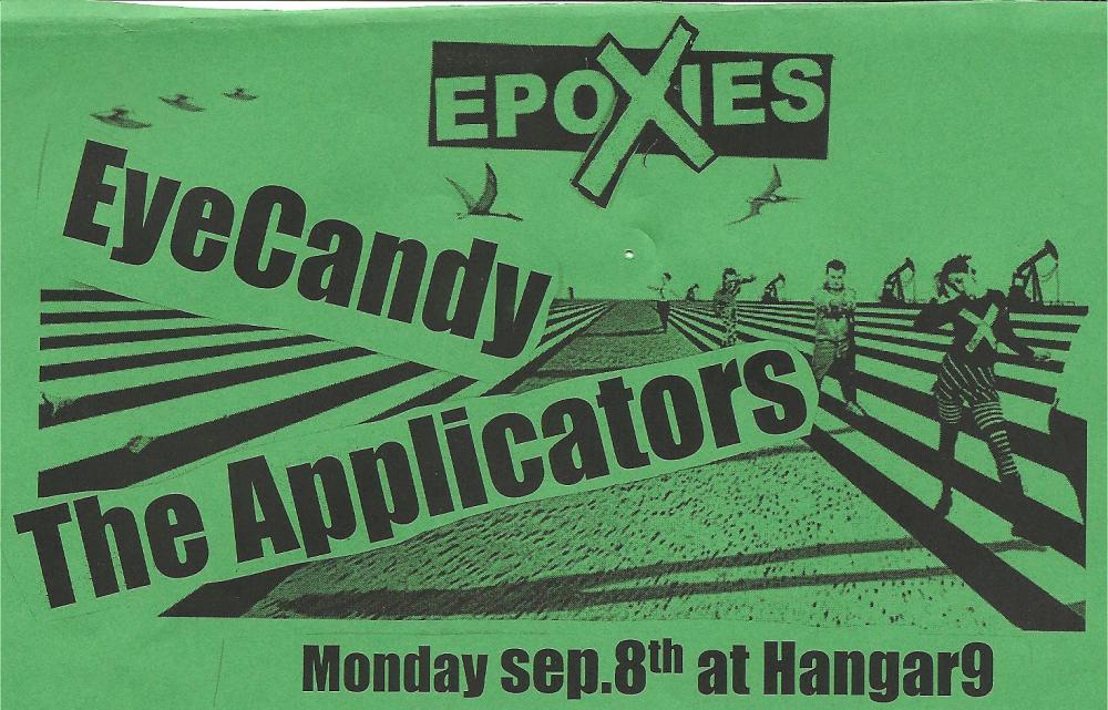 EpoxiesEyeCandyApplicators